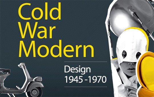 coldwar-modern-exhibit