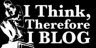 academic-blogging