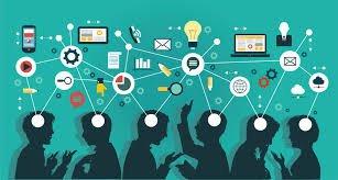 sharing-academic-work